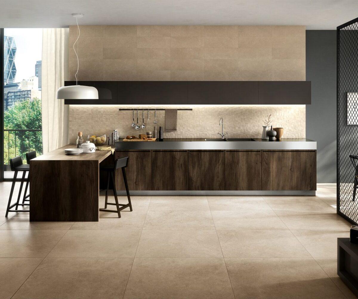 primestone-sandsoft-square-rect-cucina-3-1410x1007