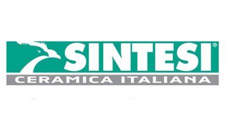 SINTESI CERAMICA ITALIANA