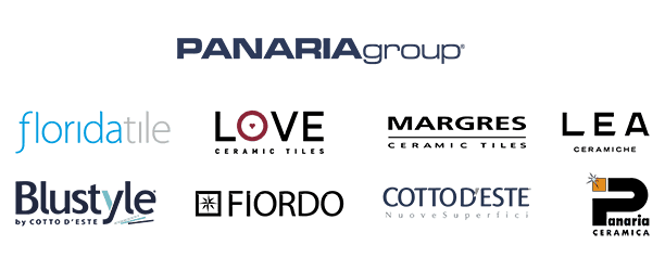 PANARIA GROUP