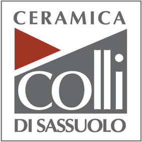 CERAMICA COLLI DI SASSUOLO