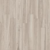 FLEUR DE BOIS GRIS 20X120 (1) (1)